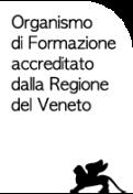 logo-regione-accreditamento