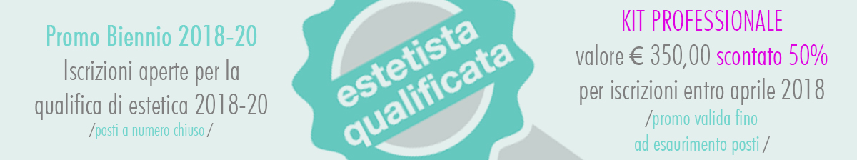 step-1-qualifica-maggiorenni