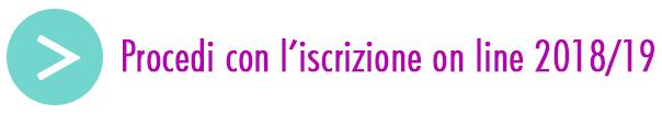 Iscrizioni-On-Line-2018-2019-bottone